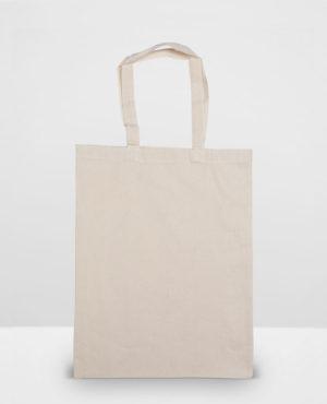 Calico Delegate Bag