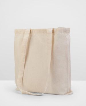 Calico Corporate Bag