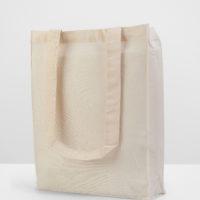 Calico Exhibition Bag
