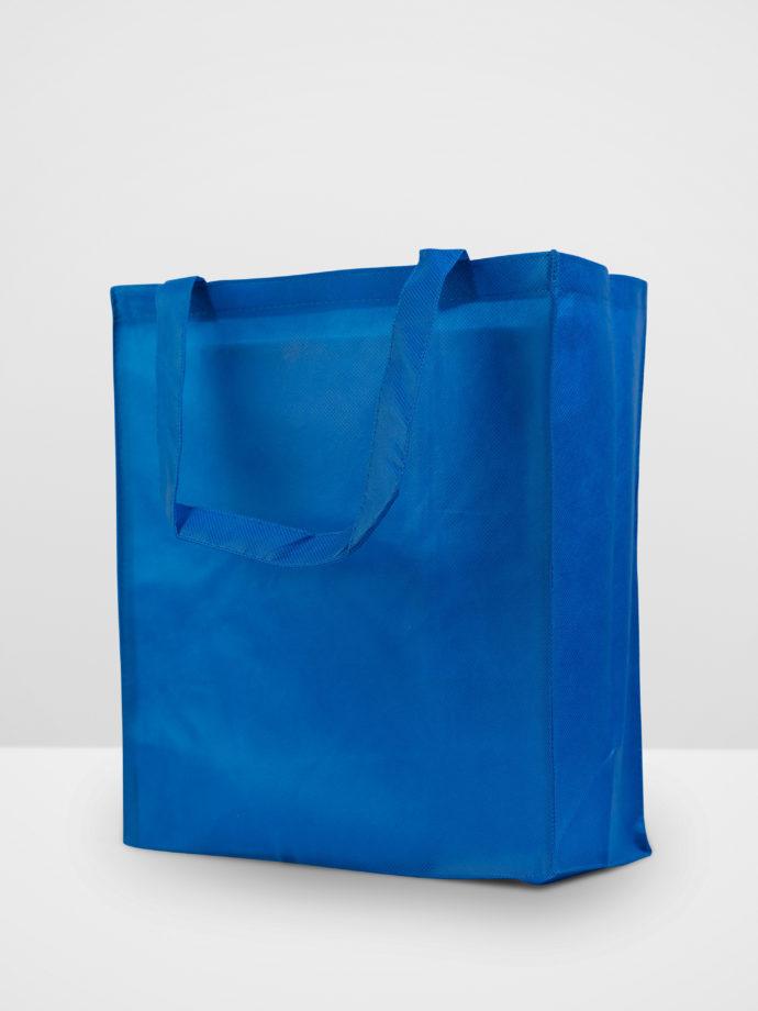 Non-Woven Retail Bag